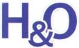 H & O Engineering Enterprise