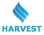Harvest E & I Engineering Sdn Bhd