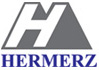 Hermerz Tooling Sdn Bhd