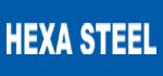 Hexa Steel