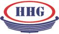 HHG Auto Parts Sdn Bhd