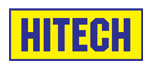 Hitech Storage Engineering (M) Sdn Bhd