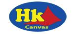 HK Canvas Sdn Bhd