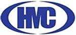 HM Cryogenics Sdn Bhd