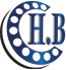 HO Bearing & Industrial Supply Sdn Bhd