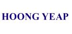 Hoong Yeap Sdn Bhd