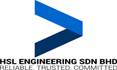 HSL Engineering Sdn Bhd
