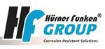 Huerner Funken Malaysia Sdn Bhd
