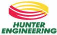 Hunter Engineering (M) Sdn Bhd