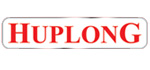 Huplong Industries (M) Sdn Bhd