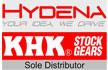 Hydena Automation Sdn Bhd