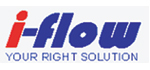 I-Flow (Malaysia) Sdn Bhd