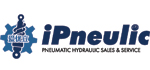 I Pneulic Industries Supply Sdn Bhd