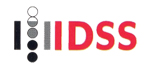 ID System Solutions Sdn Bhd