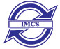 IMCS Specialist Sdn Bhd