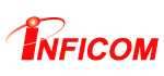 Inficom Technologies Sdn Bhd