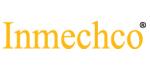 Inmechco Resources (M) Sdn Bhd