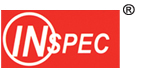 Inspec Engineering Systems Sdn Bhd
