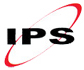 Interpack Industries Sdn Bhd
