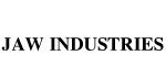 Jaw Industries Sdn Bhd