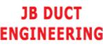 JB Duct Engineering Sdn Bhd