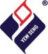 JB Yew Seng Stationery Sdn Bhd