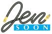 Jen Soon Hydraulic Industrial Supplies Sdn Bhd