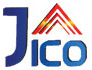 Jico Marketing (M) Sdn Bhd