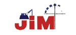 Jim Project Engineering (M) Sdn Bhd