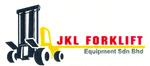 JKL Forklift Equipment Sdn Bhd