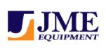 JME Equipment Trading Sdn Bhd