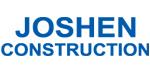 Joshen Construction Sdn Bhd