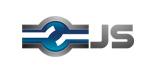 JS Pump Solution Sdn Bhd