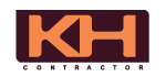 Kh Construction Sdn Bhd