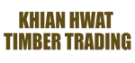 Khian Hwat Timber Trading