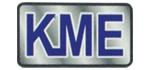 Kim Maa Engineering Sdn Bhd