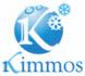 Kimmos Marketing Sdn Bhd