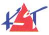 Kimotech Marketing Enterprise