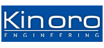 Kinoro Engineering & Services Sdn Bhd
