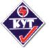 Kit Yee Electrical Trading Sdn Bhd