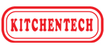 Kitchentech Commercial Supply Sdn Bhd