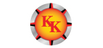 KK Car Spare Parts