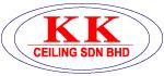 KK Pro Ceiling Trading