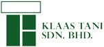 Klaas Tani Sdn Bhd