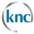 KNC Metal Trading Sdn Bhd