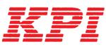 KPI Plastic (M) Sdn Bhd
