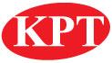 KPT Packaging Sdn Bhd