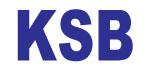 KSB Aircond Service & Trading