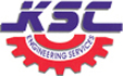 KSC Engineering Services
