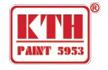 KTH Paint Industries Sdn Bhd